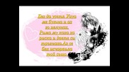 Shugo Chara fic - Amutada or Amuto - Part 6 - Finale