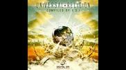 Mad Maxx vs Nirmal Element 115 2011