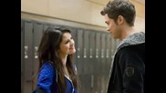 Another Cinderella Story - Hurry Up and Save me
