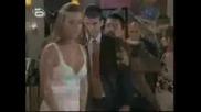 Камила и Христофор - Everytime we touch - El rostro de Analia - Лицето на другата