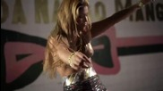 Lil Jon Machuka feat. Mr. Catra Mulher File Lil Bro Remix 2011 Hq