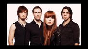Halestorm-04. Hell Is For Children [ Pat Benatar cover]