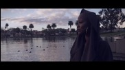 "Veronika Bozeman - Black and Blue ( Official Video) превод & текст   "" Empire Cast"""