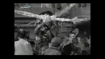 Giorgos Zabetas - O Pio Kalos O Mathitis