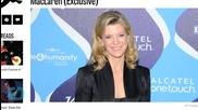 'Wonder Woman' Loses Director Michelle MacLaren