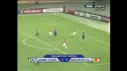 18.12Ман.Юнайтед 5:3 Гамба Осака