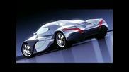 Най - Новите Модели На Lamborghini