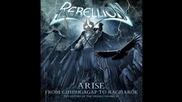 Rebellion - Bolverk