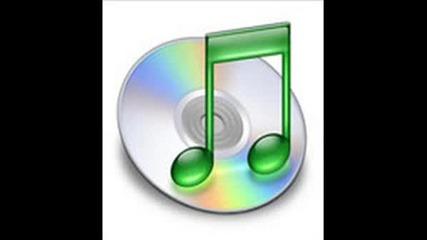 Dj Sanny J Feat Juan Martinez - Yo Creo