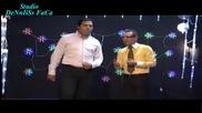 Erdjan & Ahmet Kaj me verna amala New Offival Video 2013 By Denniiss Faca