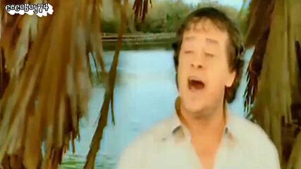 Γιάννης Πάριος - Δώσε Μου Λιγάκι Ουρανό - дай ми малко небе