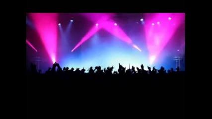 Tristan Garner - Caribe (original Extended Mix) -2013