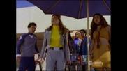 Power Rangers Lost Galaxy - 31