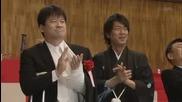 Бг Субс - Gokusen - Сезон 3 - Sp - 4/4