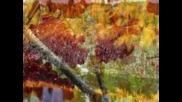 П И Чайковский - Есен (релакс)