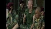 Major Payne 1995(bg Audio) Trailer5