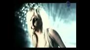 elena - izgybena ; елена - изгубена .. официално видео