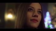 Lancer - Follow Azrael ( Official Video)