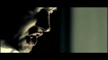 Yникален текст! Eminem - The Way I Am Римиран превод