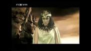 palna ludnica - mitnicata na sparta (09.05.09)