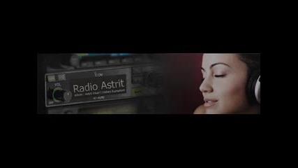 Muharrem Ahmeti feat. Liri Ketit - Lej Lej 2011