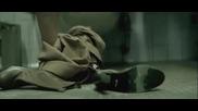 • Превод • Jennifer Lopez - Que Hiciste Високо качество + Lyrics