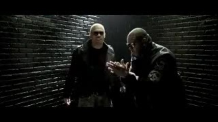Busta Rhymes - Why Stop Now (explicit) ft. Chris Brown - Youtube