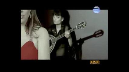 Ivana - Krav Mi Kape Ot Sarceto [hq][koleda 2008]