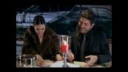 Любов и наказание 111/2 (bg audio - Diema Family)