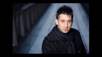 (илиян Честит рожден ден Remix Za 2011) ...