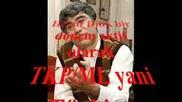 Hrant Dinkin Gercek Yuzu