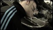Ann-g Brigada (official_video) Hd