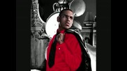 The Game Chris Brown - Better On The Other Side (michael Jackson Tribute) New Song 2009