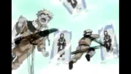Naruto Shippuden - Pein Amv