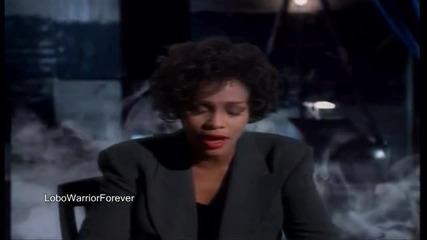 (1999) Whitney Houston - I Will Always Love You