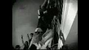Tokio Hotel-Shrei