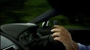 Aston Martin V12 Vantage - Top Gear