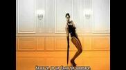 Rihanna ft. Jay-z -umbrella s bg sub [hq]