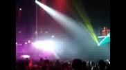 Renesanz Battle Arena 08.03.2008