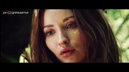 Страхотна!! Years & Years - Take Shelter » Official Video » Текст + Превод