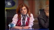 Мusic Idol 2 - Лазар Кисьов 04.03.08