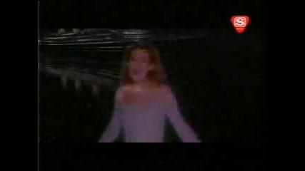 Celine Dion - Titanic (my Heart Will Go On)