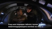 Star Trek Enterprise - S02e07 - The Seventh бг субтитри