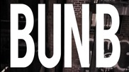 Bun B - Turn It Up
