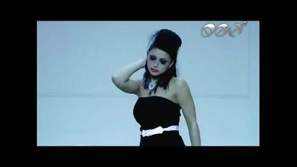 Emanuela - Vsichko se vrushta (hq Official Video) 2010