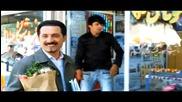2010 Индийско Farhad Darya - Dosti