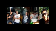 Gilzata ft. Rapa, Angelinos,vanka7a & Armak-убийствен пъзел