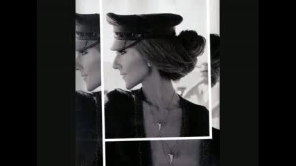 Celine Dion - There Comes A Time - Идва време..