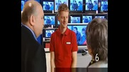 10 неща,  които не би трябвало да правите,  ако сте продавач на Tv - та