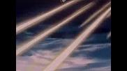Волтрон Защитника На Вселената - Еп 51